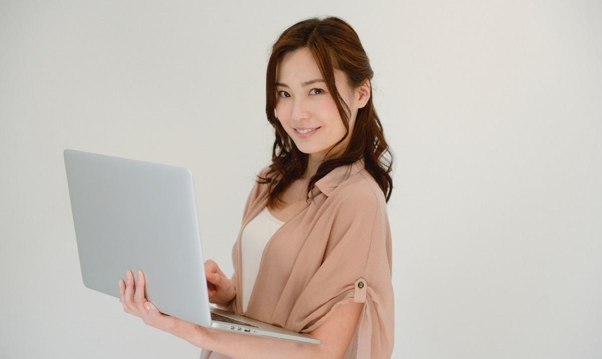 【無料あり】店長歴10年がおすすめのネットショップ比較7選!