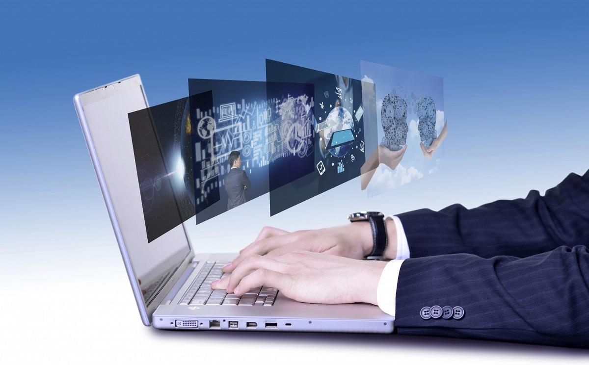 ネットショップ開業におすすめの「パソコン」を紹介