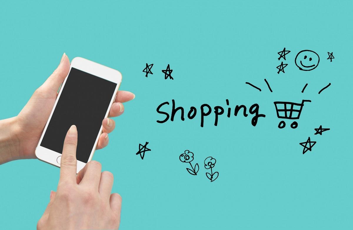Yahoo!ショッピングの購入から30分以上経ってキャンセル、注文変更する方法3選【メールテンプレートあり】