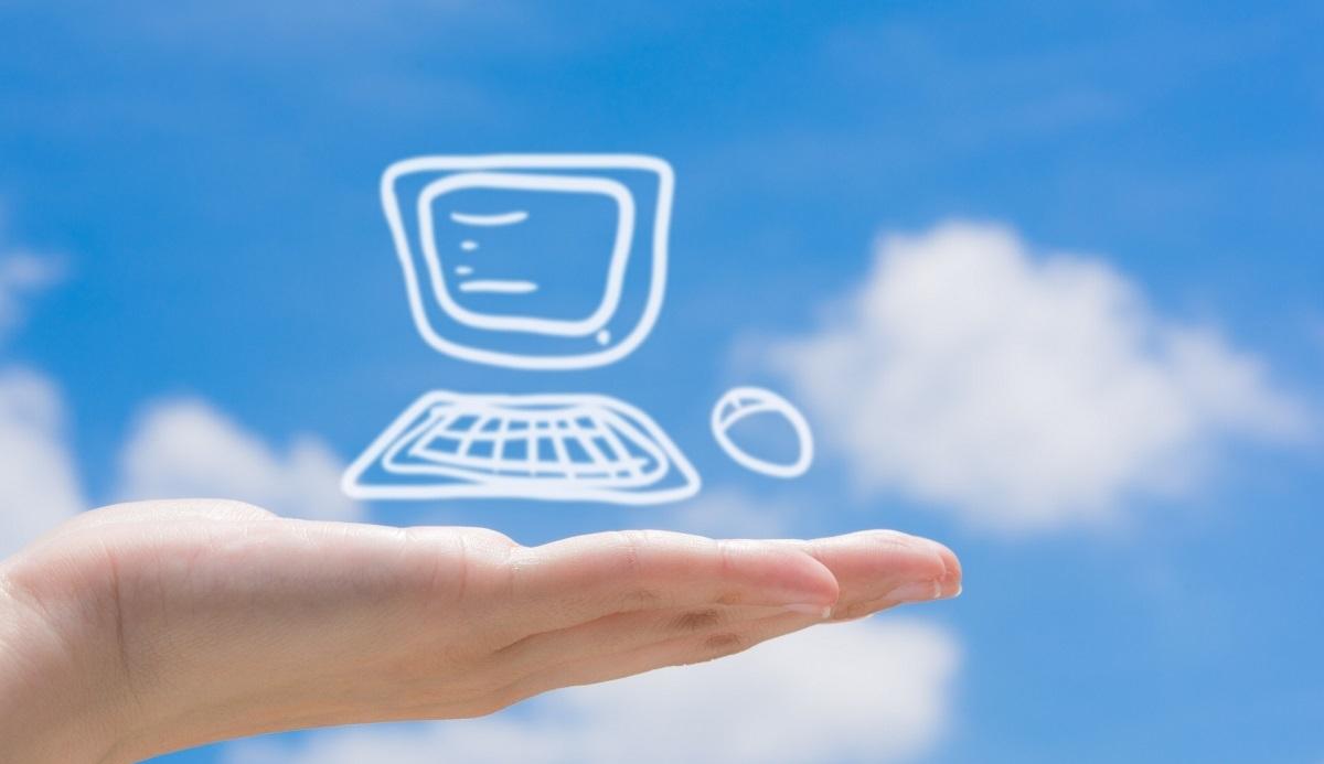 ネットショップ開業で人生を変える方法【結論、小さく行動をする】