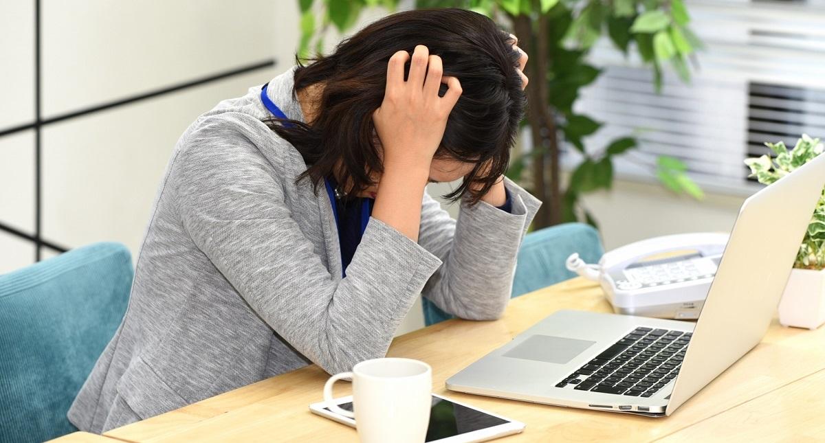【初心者向け】ネットショップ運営で失敗する人の特徴5選
