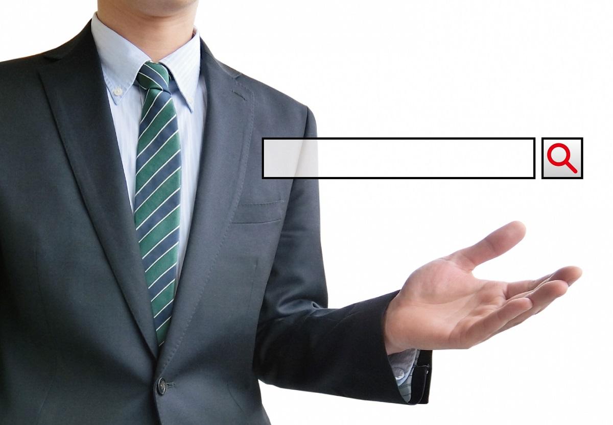 楽天市場のSEO対策 【ショップ・オブ・ザ・マンス受賞店長の検索対策の方法を完全公開】